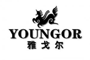 雅戈尔集团股份有限公司