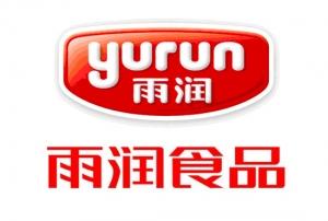 中国雨润食品集团有限公司
