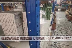 菏泽药店货架
